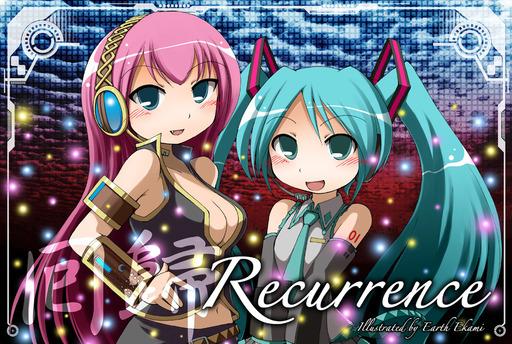 recurrence_m.jpg