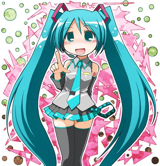 spring_miku.jpg