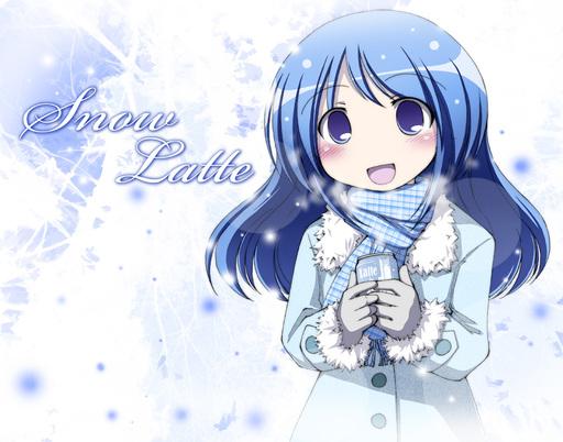 snow_latte_o.jpg