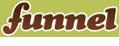 funnel_logo.png