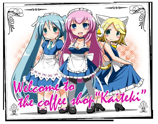 kaiteki_card.png