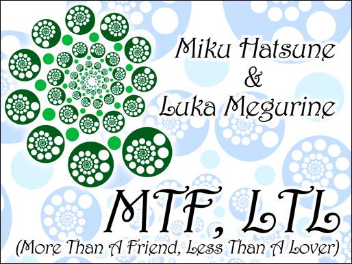 mtf,ltl.jpg