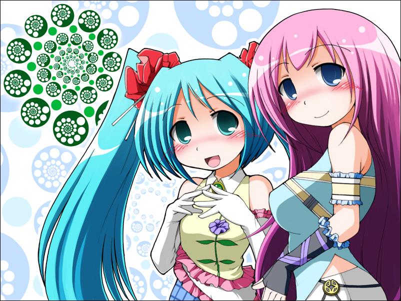 http://blueandgreen.jp/images/mtf_ltl.jpg