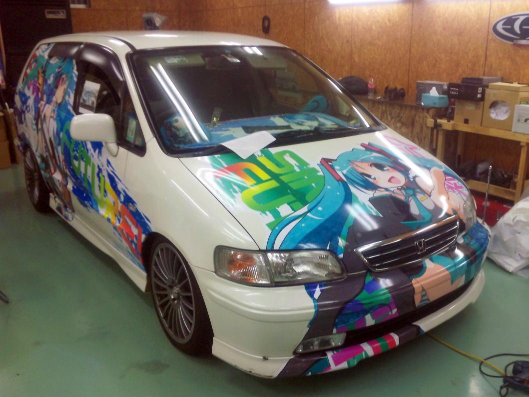 http://blueandgreen.jp/images/seko_01.jpg
