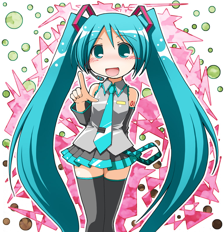 http://blueandgreen.jp/images/spring_miku.jpg