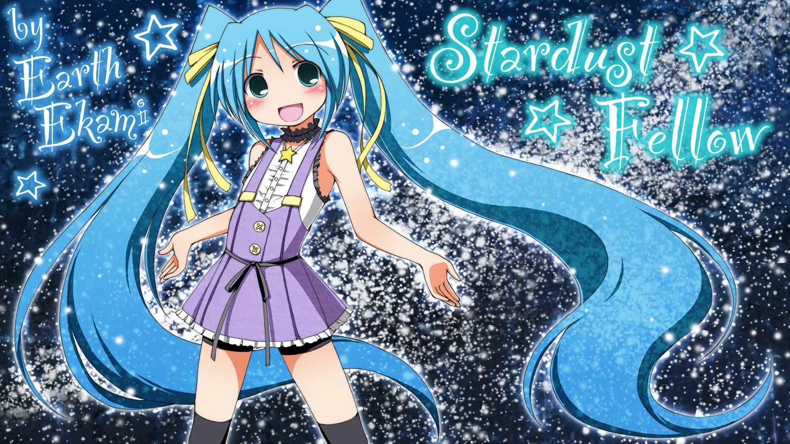 http://blueandgreen.jp/images/stardust_fellow.jpg